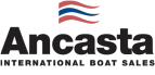 Bootshändler Ancasta International Boat Sales - Palma