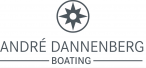 Professionnels Impressum Dannenberg Boating
