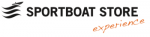 Dealers Sportboat Store