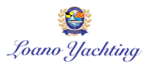Commerciante Loano Yachting
