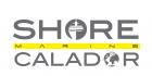 Logo by Shore Marine