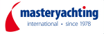 Commerciante Master Yachting GmbH