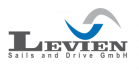 Forhandlere Levien Sails and Drive GmbH