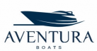 Professionnels AVENTURA Boats