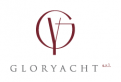 Vendedores Gloryacht S.r.l.