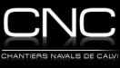 Dealers Chantiers Navals de Calvi