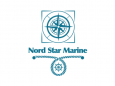 Dealers Nord Star Marine
