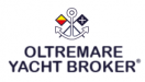 Dealers Oltremare Yacht Broker snc