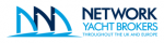 Network Yachtbrokers Barcelona