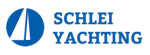 Professionnels Schlei-Yachting