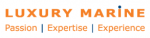 Logo von Luxury Marine LTD