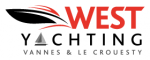 Commerciante West Yachting fr