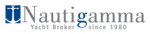 Commerciante Nautigamma Yacht Brokers