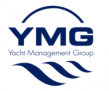 Professionnels YMG Yacht Management Group Elling Yacht