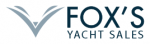 Makelaars Fox Yacht Sales