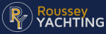 Commerciante Roussey Yachting