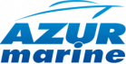 Professionnels Azure Marine LLC