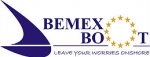 Dealers Bemex Boot S.r.o.