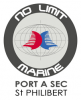 Professionnels No Limit Marine