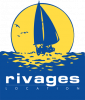Dealers Rivages