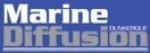 Dealers Marine Diffusion