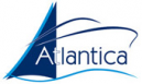 Logo by Atlantica