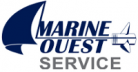 Dealers Marine Ouest Service