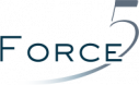 Professionnels Force 5