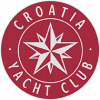 Makelaars Croatia Yacht Club Ab