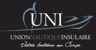 Dealers Union Nautique Insulaire
