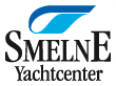 Logo by Smelne Yachtcenter BV