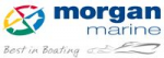 Commerciante Morgan Marine