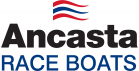 Commerciante Ancasta Race Boats