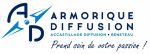 Dealers Armorique Diffusion
