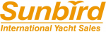 Venekauppiaat Sunbird International Yacht Sales