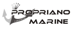 Dealers Propriano Marine