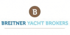 Professionnels Breitner Yacht Brokers