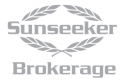 Logo by Sunseeker London Limited