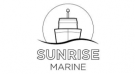 Commerciante SUNRISE Marine S.r.l