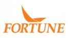 Commerciante Fortune Srl