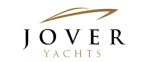 Logo by Jover Yachts