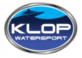 Professionnels Klop Watersport V.O.F.