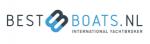 Comerciantes Bestboats International Yachtbroker