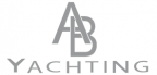 Logo by Ab Yachting