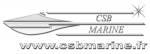 Dealers Csb Marine