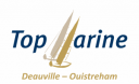 Commerciante Top Marine