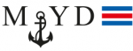 Logo by Marina & Yachting Developement GmbH