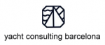 Commerciante Yacht Consulting Barcelona