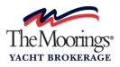 Venekauppiaat The Moorings Yacht Brokerage