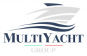 Dealers Multi Yacht Group